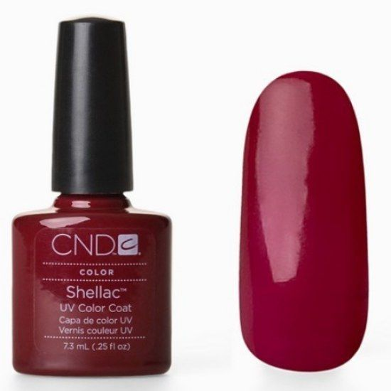 Product Brand: CND