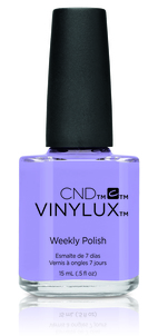 CND Vinylux - Thistle Thicket