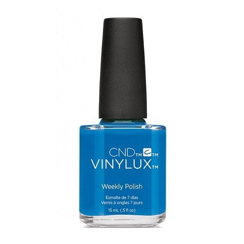 CND Vinylux - Reflecting Pool