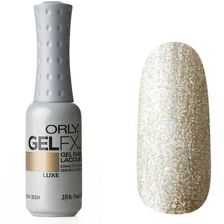 Orly Gel Fx - Luxe - 9ml