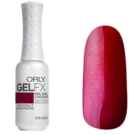 Orly Gel Fx - Moonlit Madness - 9ml