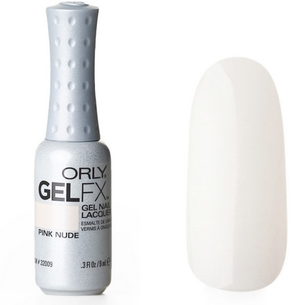Orly Gel Fx - Pink Nude - 9ml