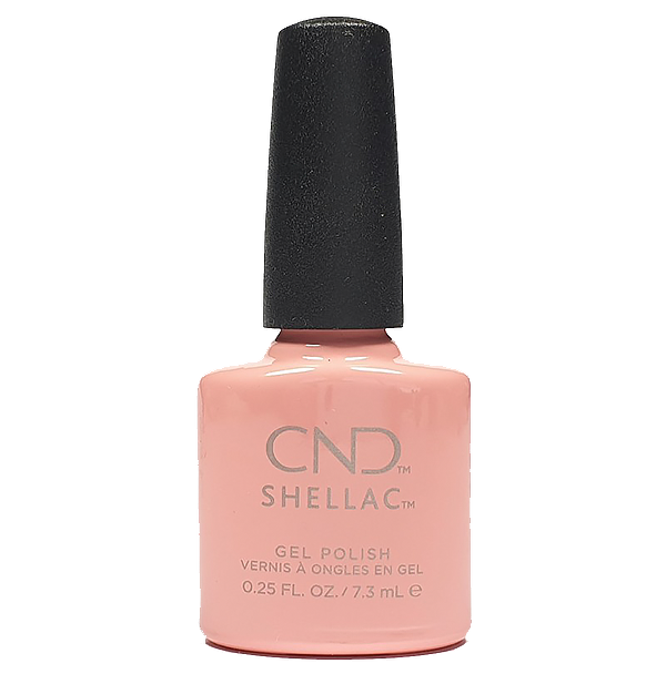 CND Shellac - Forever Yours - Yes I Do Bridal Collection