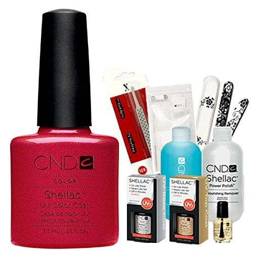 Product Brand Cnd