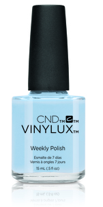 CND Vinylux - Creekside