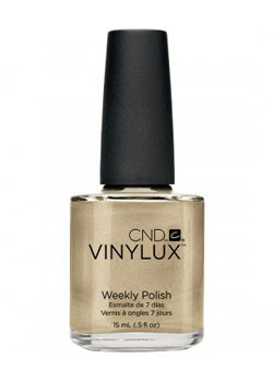 CND Vinylux - Locket Love