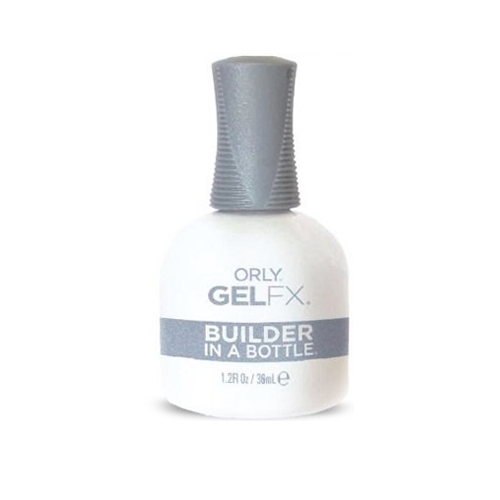 Orly Gel Fx - Builder in a Bottle Large 36ml